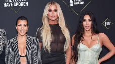 Kim Kardashian 'Change into as soon as Requested' To Host 'SNL' Season Premiere: How Her Sisters Might perhaps unbiased Be a a part of