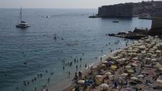 Croatia thrilled at summer season success despite COVID-19