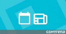 Week 34 in evaluation: Xiaomi drops Mi branding, iPhone 13 coming on September 17
