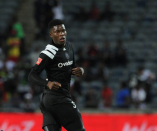 Ex Orlando Pirates star almost STEALS show on Messi debut!