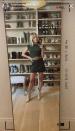 Worship Kristin Cavallari's $365 Costume? Nab a Similar 1 for Lawful $19
