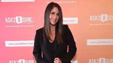 Soleil Moon Frye Teases 'Punky Brewster' Reboot May perchance fair Collect One other Home After Being Cancelled