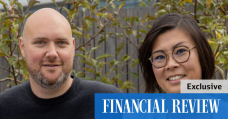 VC fund seeks founders to change the world