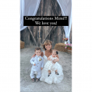 That Kiss! LPBW's Amy Roloff Marries Chris Marek: Internal Pictures