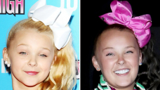 Dance Moms' Most Memorable Stars: The effect Are They Now?