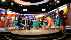 'The Watch' Broadcasts Condoleezza Rice, Gretchen Carlson & Extra as Capability New Conservative Hosts in Tryouts