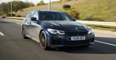 3 Months With A BMW M340d Confirmed It is The Only Automobile On Sale