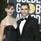 Dave Franco set to direct wife Alison Brie in upcoming romantic comedy