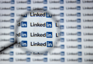 LinkedIn is scrapping its Stories feature to work on rapid-make video