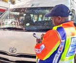 'Extraordinarily sickening': Joburg MMC condemns attack on female metro cop