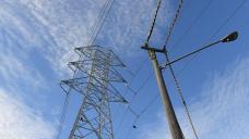 No power reliability gaps to 2025: report