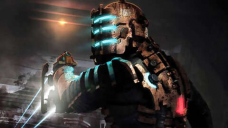 Ineffective Space Authentic Express Actor For Isaac Clarke Returns In Remake   GameSpot Info