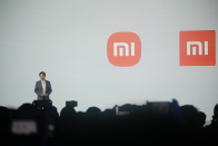 Xiaomi officially registers its electric vehicle business and says it has 300 staff