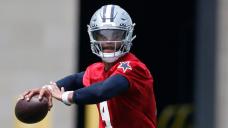'I ain't alarmed': Dak Prescott's return, Dallas Cowboys teammates' challenge highlight 'Onerous Knocks' episode