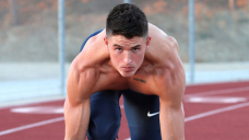 Trenten Merrill Unearths Why He Had To 'Work Out More' & 'Recount Smarter' Forward Of 2020 Paralympics