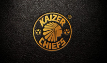 Kaizer Chiefs issue strong warning against FAKE trials