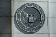SEC fines brokerage firms over email hacks that exposed client data