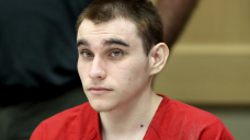 Lawyer: Parkland suspect shouldn't be called 'the killer'