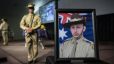 Defence fined $1m over soldier's death