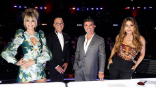 'AGT' Outcomes Recap: The First 5 Acts To Possess It To The Season 16 Finals Revealed