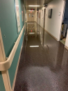 London Regional Cancer Program experiences 'huge loss of infrastructure' due to flood