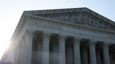 Supreme Court docket declines to block Texas abortion law that bans procedure at six weeks