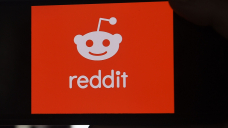 Reddit bans anti-vaccine community after protests over COVID misinformation