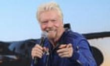 US regulator grounds Virgin Galactic space planes as it investigates July flight
