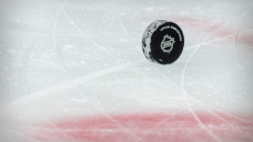 NHL's new COVID protocols will hit unvaccinated players with daily tests, possible suspensions