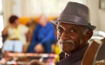 World failing to address dementia challenge
