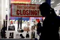 Sunless unemployment rises in August jobs report despite more job seekers