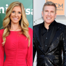 Why Lindsie Chrisley 'Will Never' Reconcile With Estranged Dad Todd