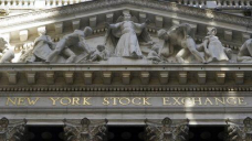 From fad to force, sustainable investing sweeps Wall Street