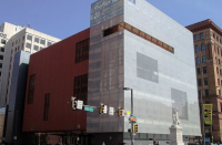 Nationwide Museum of American Jewish Ancient previous emerges from bankruptcy