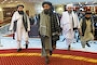 The Taliban has decided on its government. Right here's who could lead the organization.