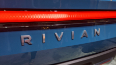 Rivian's electric R1T pickup truck, R1S SUV get their official EPA ranges