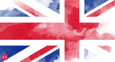 Right here is everything you need to know about UK's Global Skill Visa