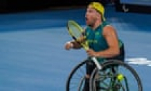 Tokyo Paralympics 2020: canoe, wheelchair tennis, shooting and more – are living!
