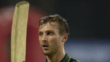 South Africa win 2nd ODI against Sri Lanka