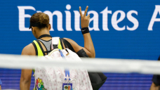Can Naomi Osaka rediscover purpose in tennis? 'She's going to have to find her own motive'