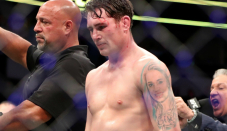 5 biggest takeaways from UFC Fight Night 191: Is Darren Till destined for mediocrity?