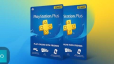 Accept Two Years Of PlayStation Plus At A Mountainous Carve rate