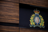 RCMP investigate trailer fire that also damaged building containing lobster traps