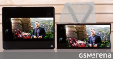 Are foldable phones better for multimedia? Here is how the Galaxy Z Fold3 and Z Flip3 stack up