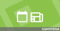 Week 35 in review: Samsung's 200MP HP1 loyal, vivo X70 series incoming
