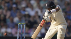 England begin 4th Take a look at victory run chase