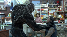 'Venom: Let There Be Carnage'originate date moved up two weeks after 'Shang-Chi' success