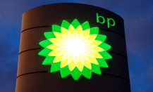 BP Ventures invests $11.9M in in-vehicle payments provider Ryd to support expansion