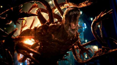 Venom: Let There Be Carnage Strikes Forward, Now Releases October 1