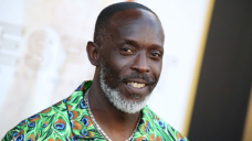 Michael Ok. Williams: 5 Things About 'The Wire' Superstar Tragically Useless At 54